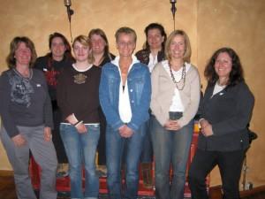 Fachtagung für ganzheitliche Tiermedizin 2009
